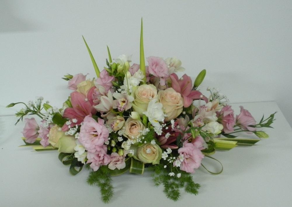 Arreglos Florales Femenino Femenino Regalos